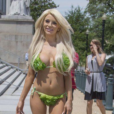 the bikini shop washington dc concealing