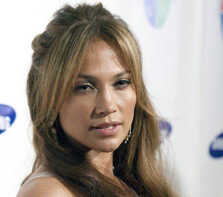 Jennifer Lopez Admits Ben Affleck Was Her First BigHeartbreak forecast