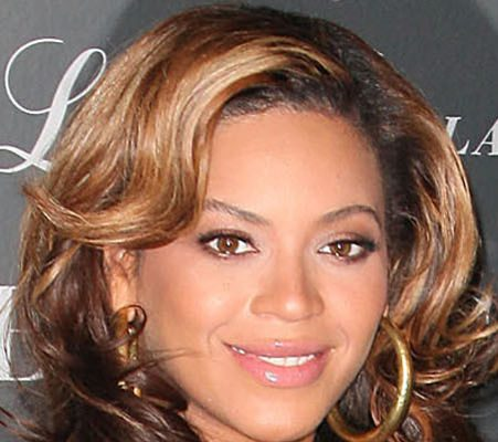 10 Reasons Why Beyoncé is a Great Role Model