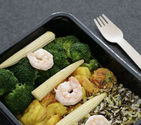 Diet To Your Door Review The Best Home Delivery