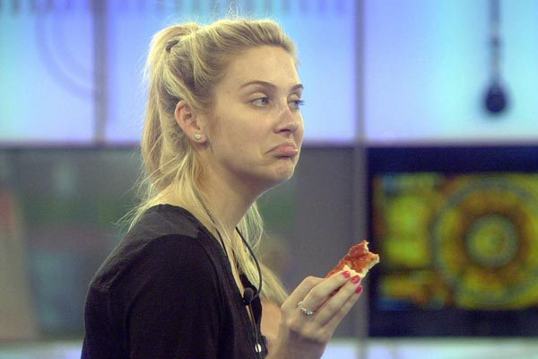 14 More Celebrity Big Brother Season 2 Possible ...