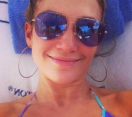 85 Bikini Photos That Show Alessandra Ambrosio's Amazing ...