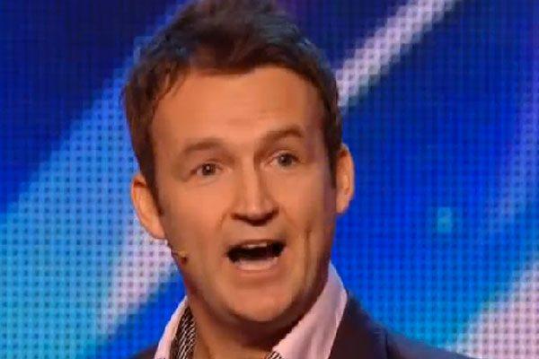 Britain's Got Talent | BGT - The ITV Hub