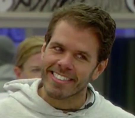 celebrity big brother 2015 now perez hilton accuses patsy