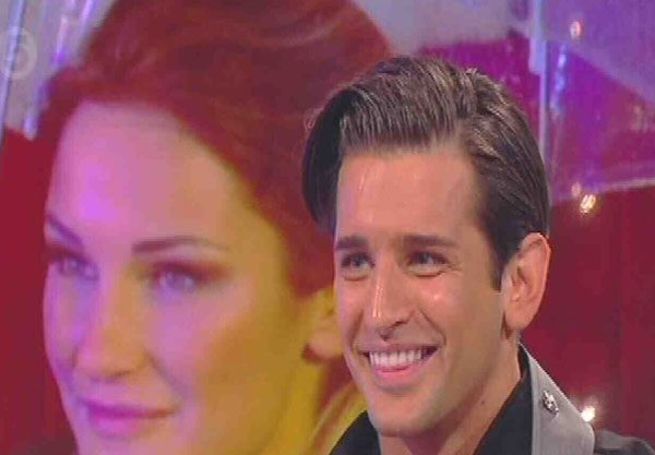 ollie made in chelsea dating The latest tweets from ollie locke (@ollielocke) usually on your tv and co founder of bumble's little brother, 'chappy', a new chapter in gay dating becca@ beccabarrmanagementcouk lerone@chappyappcom instagram @ ollielockeworld.