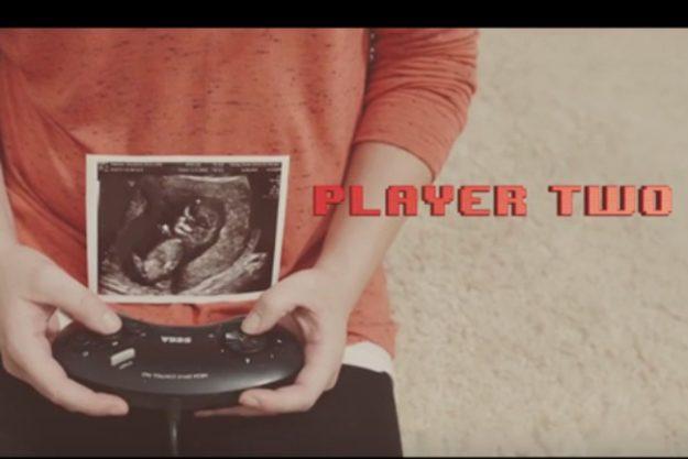 Ct Fletcher Odyssey >> Tom and Giovanna Fletcher are having another baby   OK! Magazine
