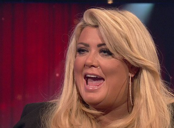 Gemma Collins will also appear on the new show, with a source revealing they will make 'compelling viewing'