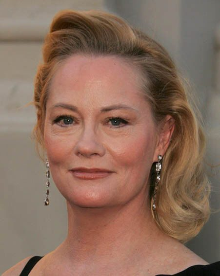 Cybill Shepherd has long struggled with the symptoms of IBS