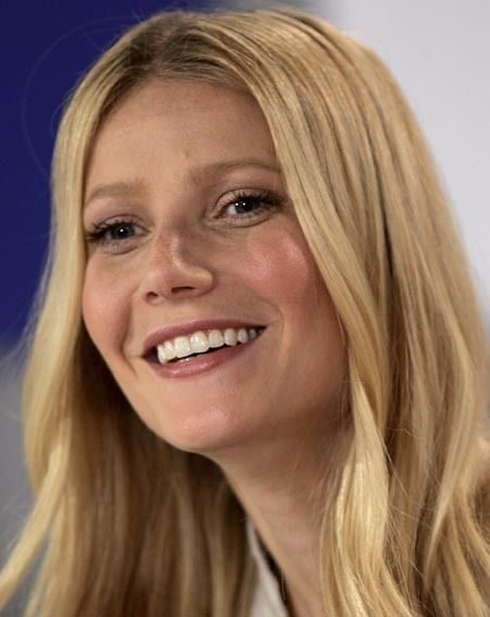 Gwyneth Paltrow is one of the many A-list celebrities who incorporate oxygen into their health regim