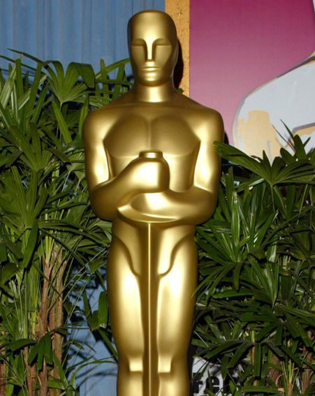 The Oscars are back on!