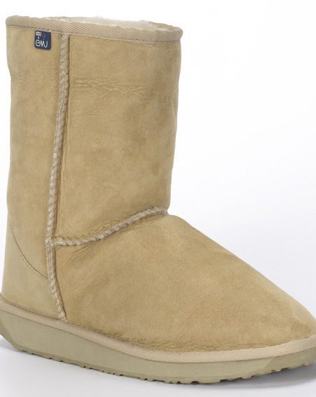 Emu Boots, from £25