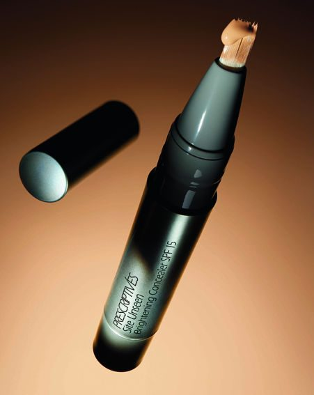 Prescriptives Site Unseen Brightening Concealer, £16