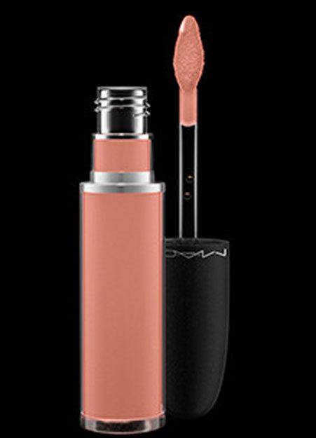 Mac Cosmetics UK, LadyBeGood, £21