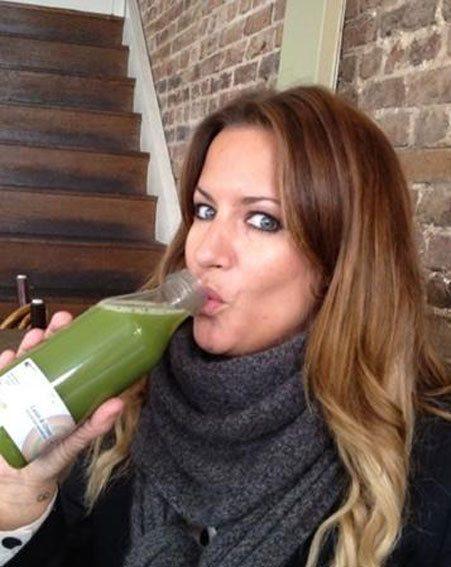 Celebrity Juice Season 15 Episode 3 - Simkl
