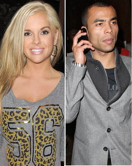 boostedgt dating kayla He is reportedly dating her and has left his wife, alicia shearer with whom another cast of the same series boostedgt and kayla morton are living together.