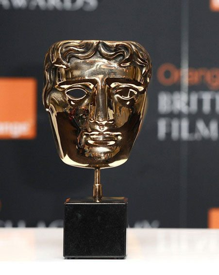 The Artist and Tinker Tailor Soldier Spy lead the BAFTA nominations list