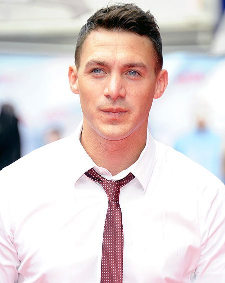 Kirk Norcross wowed his fans when he released the full music video on YouTube
