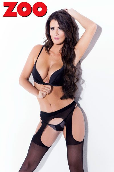helenwood sex chat Porn cams - nude cams your porn cams is a live sex chat website where you can see girls, boys, and trans across the world willing to get naked and give you the best live sex experience in yourporncams you will find the sexiest free cam girls or cam boys and you can even cam2cam our sex cams are streaming live and you can control the.