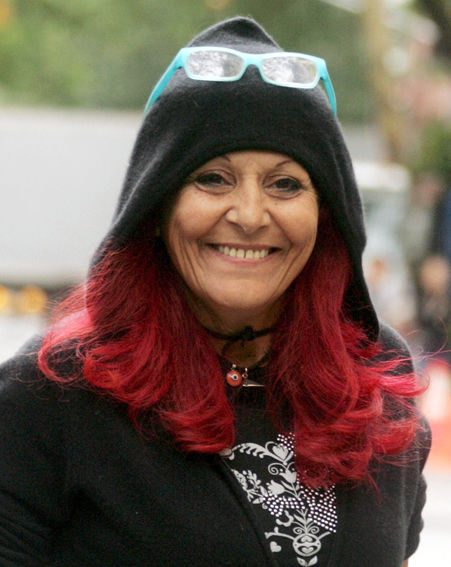 Patricia Field received an Academy Award nomination for her work on The Devil Wears Prada