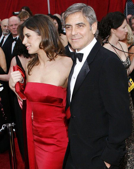 George Clooney will appear in a Milan court later this month