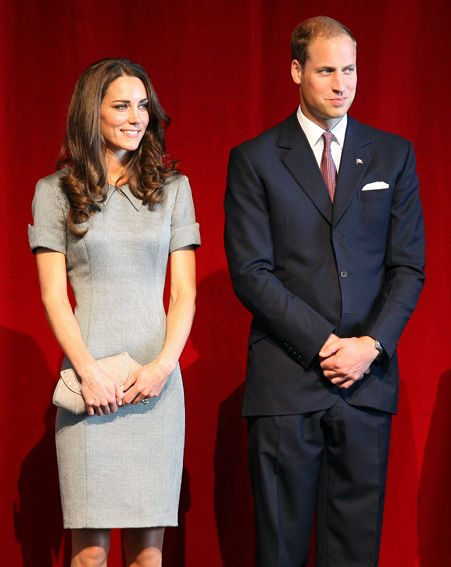 Kate Middleton will be having a quiet, low-key event for her 30th birthday
