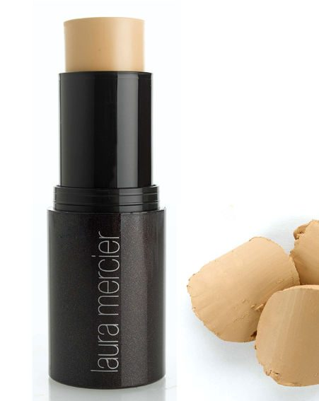 Laura Mercier Stick Foundation SPF 15, £30