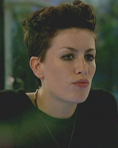 Big Brother 11: Caoimhe won the save and replace task