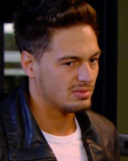 mario falcone dating history Verify someone is who they say with criminal history, public records and property info get in touch mario falcone in pennsylvania 54 records found.