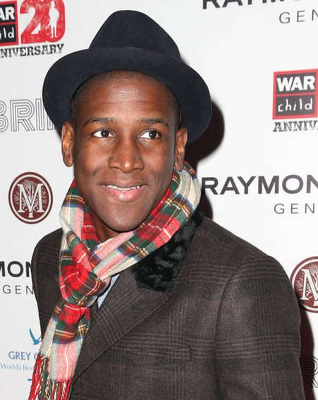 Labrinth has reportedly said the pair are '100 per cent' going to collaborate on a record