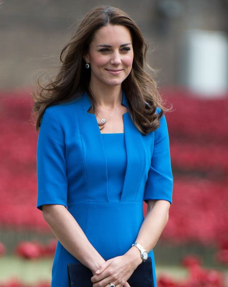 Kate Middleton will not travel to Malta this weekend as doctors have advised her