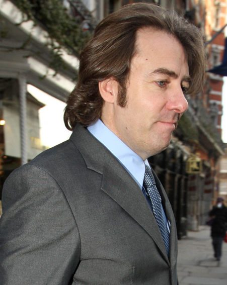 Jonathan Ross will host the BAFTAs