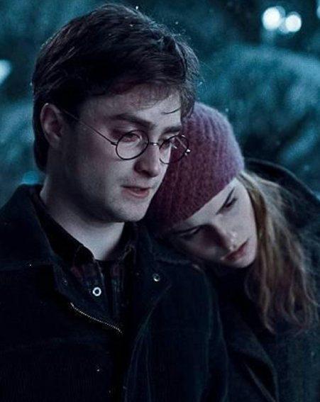 Move over Twilight's Robert Pattinson, we'd rather date ...