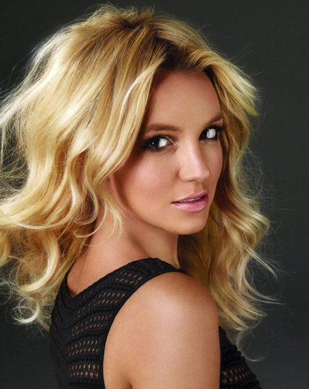 Britney isn't ready for a comeback, says her former manager