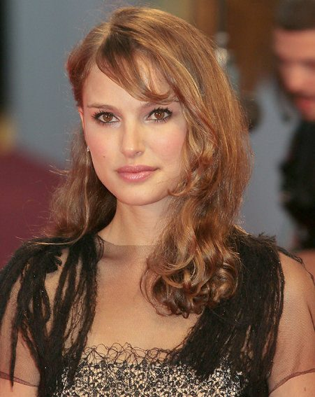 Natalie Portman has reconsidered her views on motherhood since starring in Brothers / Wenn.com