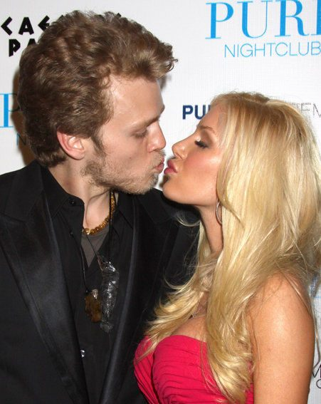 Heidi Montag and Spencer Pratt have had a VERY public reconciliation