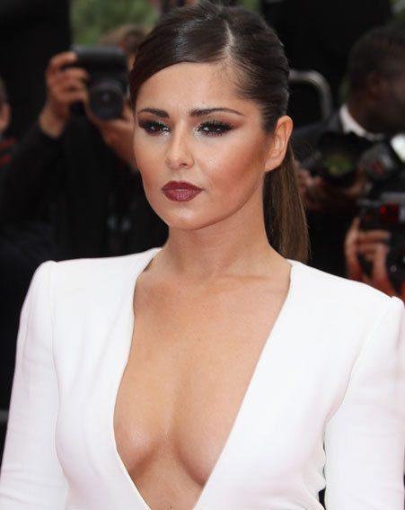 Cheryl Cole will NOT return as a judge on The UK X Factor
