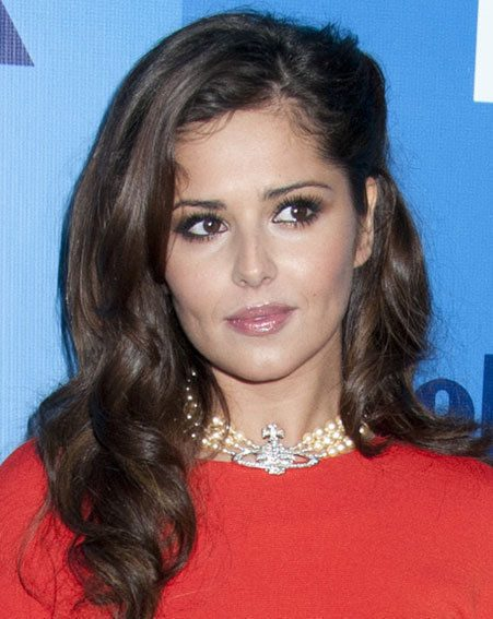 Cheryl Cole has reportedly refused UK X Factor offer