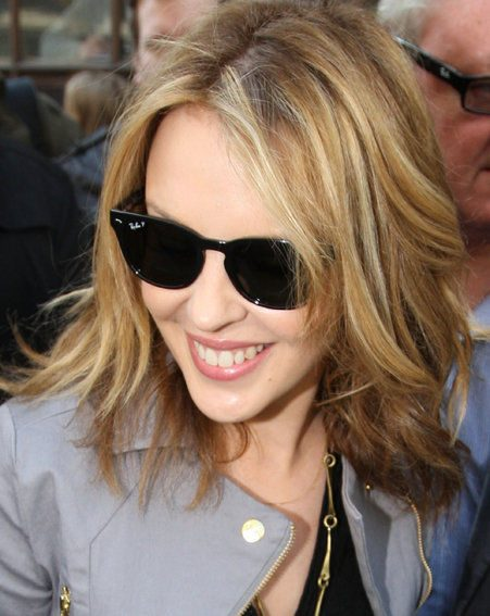 kylie minogue single release dates While some would argue that kylie minogue never really went away, the surprise release of dancing, minogue's first non-christmas single in four years minogue's most personal to date, and will be released on april 6.