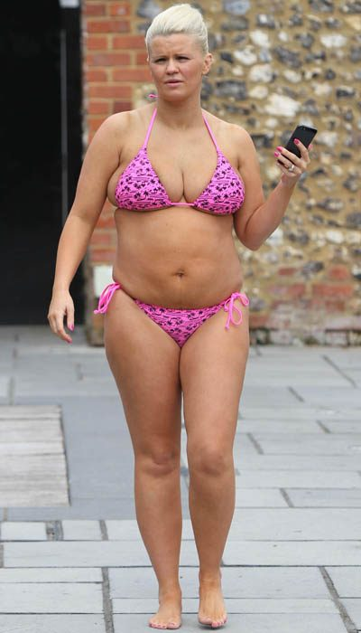 Vicky Pattison and Kerry Katona have one thing in common ...