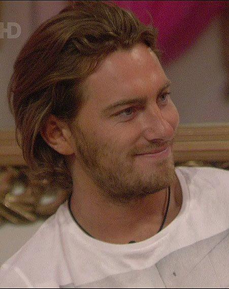 Big Brother (TV Series 2000– ) - Full Cast & Crew - IMDb