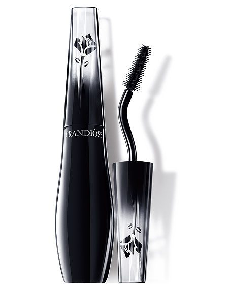 Lancome know good mascara