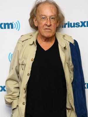 Jefferson Airplane star Paul Kantner has died aged 74
