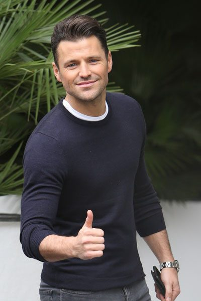 Mark Wright has confirmed that he will be returning to TOWIE to host a special anniversary episode