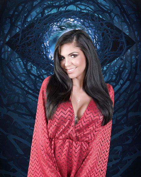 Celebrity Big Brother - Season 17 - IMDb