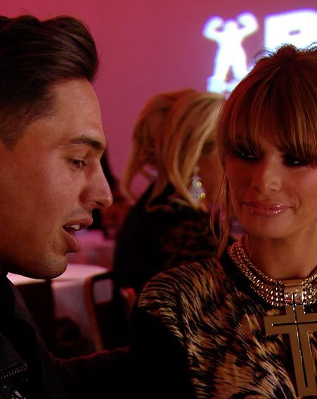 mario towie dating How will mark's speed dating event turn out  booze and backstabbing as the towie gang heads to marbella,  the only way is essex 32m.
