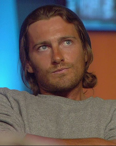 Ash Harrison finishes fourth in Big Brother 2014 | ATV Today