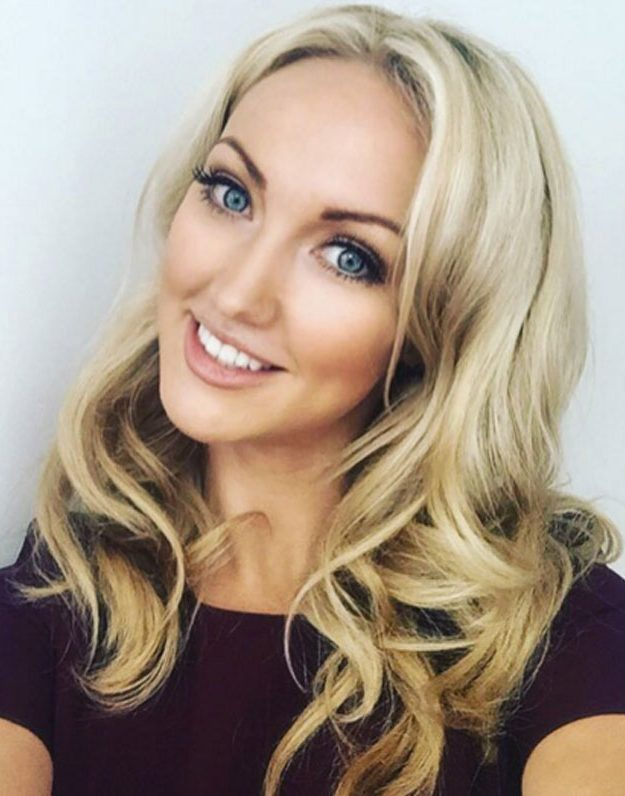 Dr Leah Totton reveals all about the Thread Lift