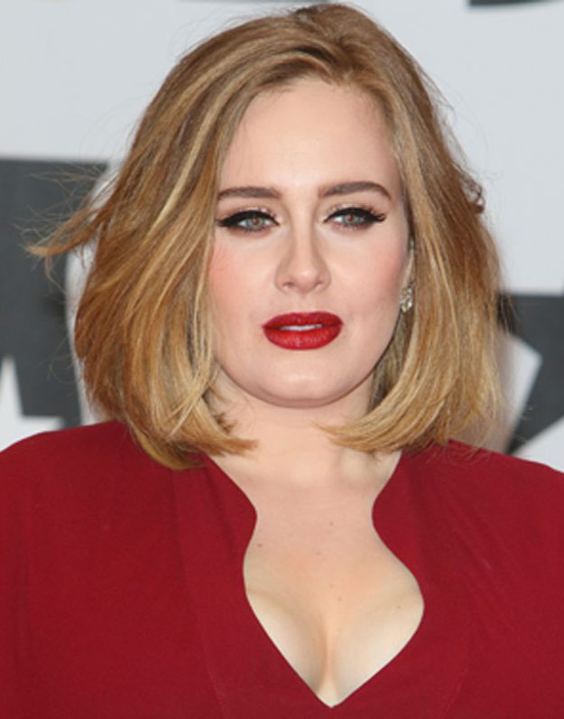 Adele fans are not happy with Topshop